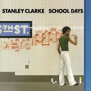 Stanley_Clarke_-_School_Days